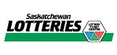 Saskatchewan Lotteries Logo